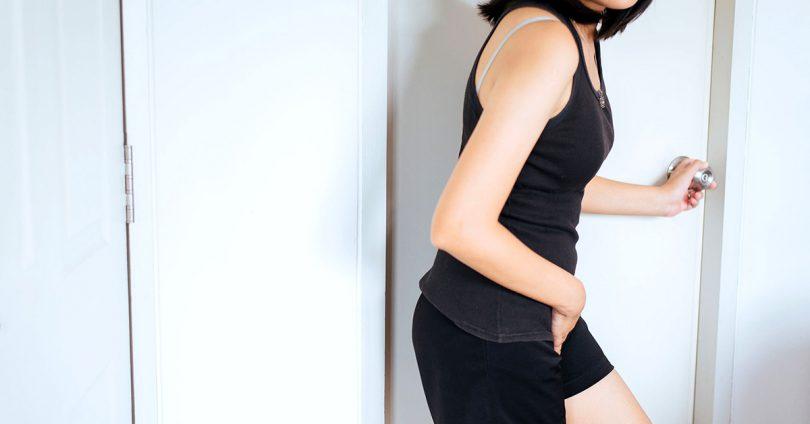 尿量少又頻尿廁所跑不停。針灸改善膀胱過動癥 – 媽媽經 專屬於媽媽的網站