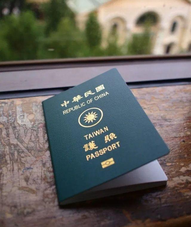 護照遺失怎麼辦?遺失時機對應不同方式的補辦流程 – 媽媽經|專屬於媽媽的網站