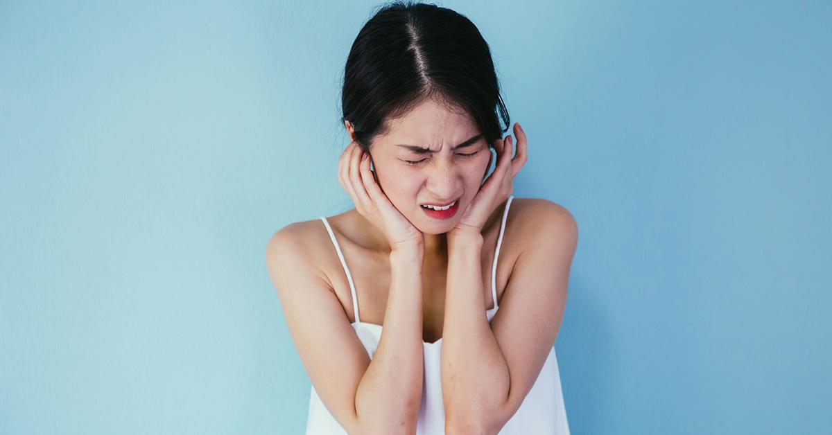 一轉頭就暈眩!耳石鬆脫可以自己復位?小心衍生併發癥 – 媽媽經|專屬於媽媽的網站