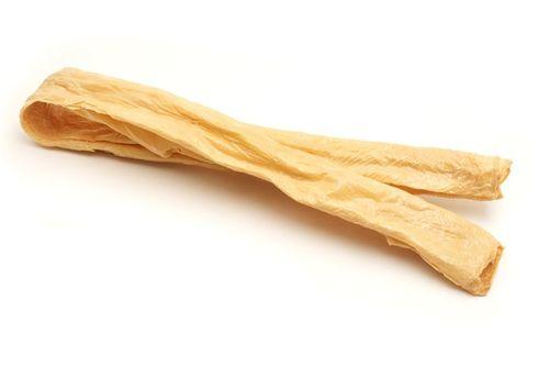 普林食物排行榜:痛風患者建議吃這5種低普林肉類 – 媽媽經 專屬於媽媽的網站