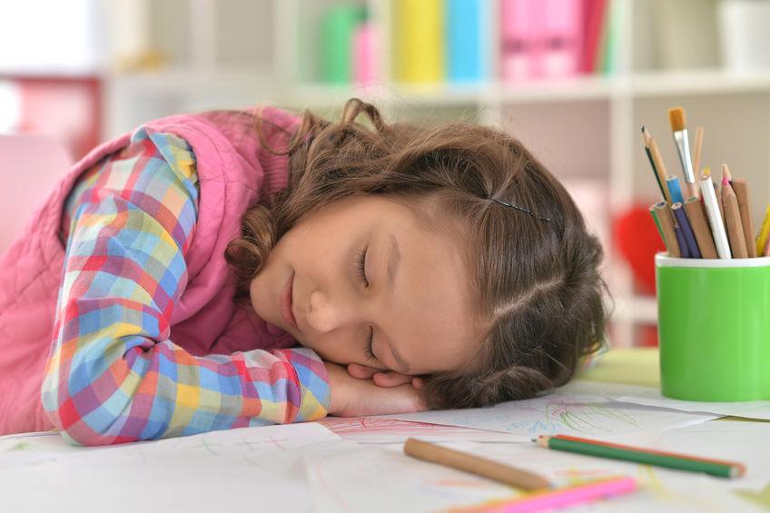 5歲男童在幼兒園午睡竟死亡,吃飽就趴睡有多可怕? – 媽媽經 專屬於媽媽的網站