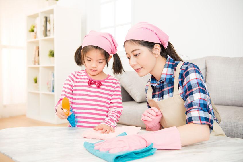 趁寒假培養孩子這4種好習慣。將對人生受益無窮!如何培養孩子的好習慣? – 媽媽經|專屬於媽媽的網站