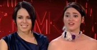 A complete guide to every MKR winning team, and where they ...