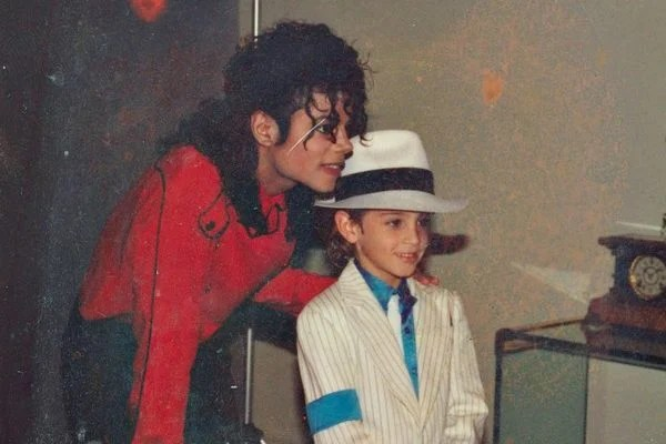 Michael Jackson Leaving Neverland: 5 facts from the ...