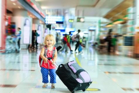 「赤ちゃん 飛行機 リスト 」の画像検索結果