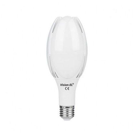 Ampoules Led Recycler Les Ampoules Led Comment Faire Le Bon Tri