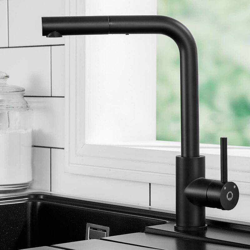 anten 24w plafonnier led noir plafonnier noir salle de bain ultra mince ip40 eclairage plafond blanc neutre 4000k lampe de plafond pour salon salle de