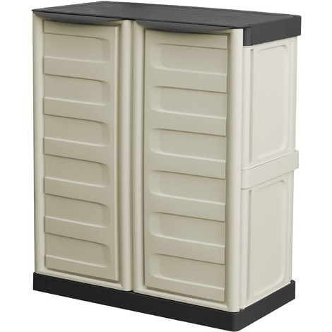 armoire basse s09084