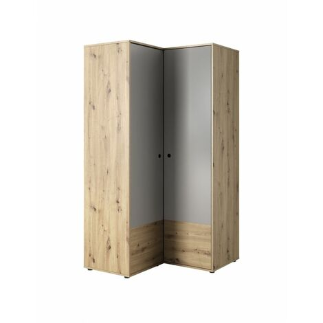 https www manomano fr cat armoire d angle