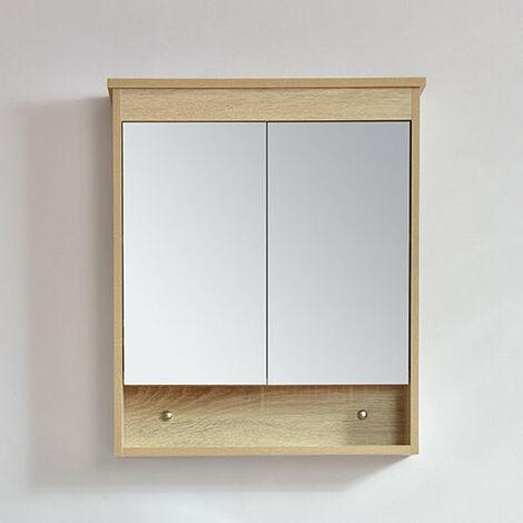 armoire de toilette 60 cm a prix mini