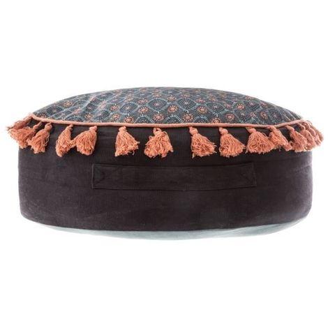 coussin de sol gifi a prix mini