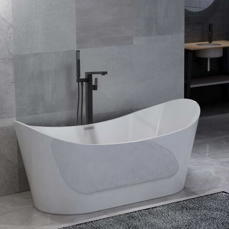 baignoire 150 x 90 a prix mini