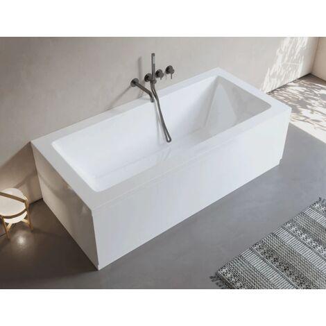 baignoire 180x90 a prix mini