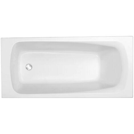 baignoire 160 70 a prix mini