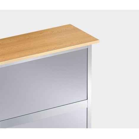 Banque D Accueil Ikea A Prix Mini