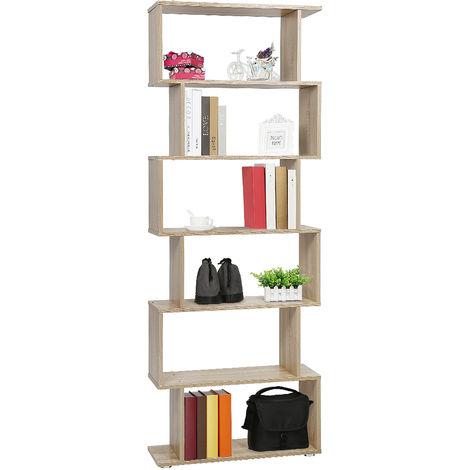 bibliotheque d angle a prix mini