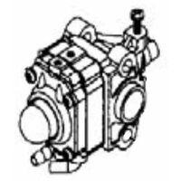 Carburateur taille haie à prix mini