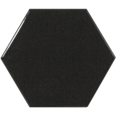 carrelage mural noir a prix mini