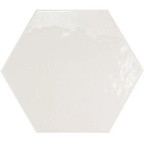 Carrelage Blanc Brillant A Prix Mini