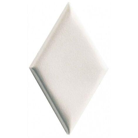 carrelage blanc relief a prix mini