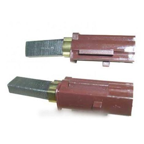 pieces detachees miele aspirateur a
