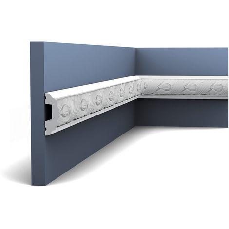 Il washi tape è un. Bordi Adesivi Pareti Interni Decorativi Al Miglior Prezzo