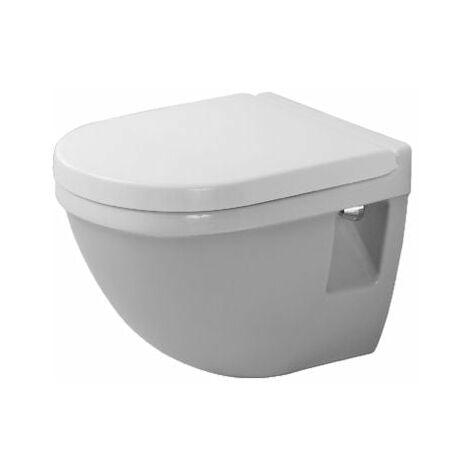 cuvette wc suspendu faible profondeur a