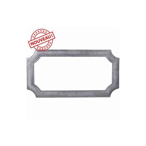 fer plat aluminium a prix mini