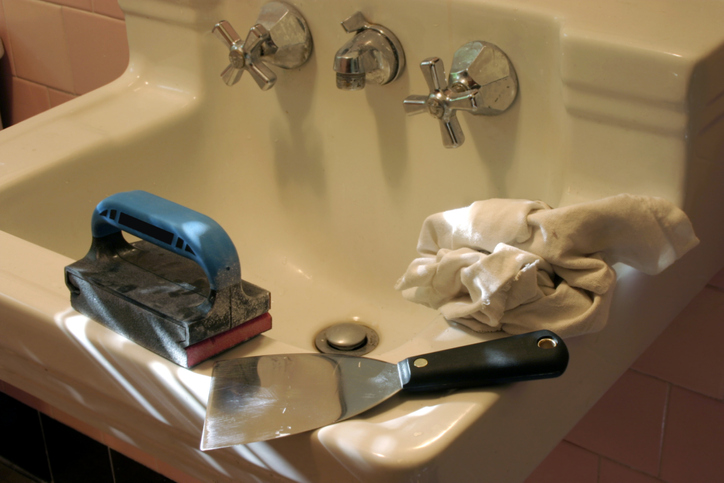 https advice manomano co uk how to repair a cracked sink n7862