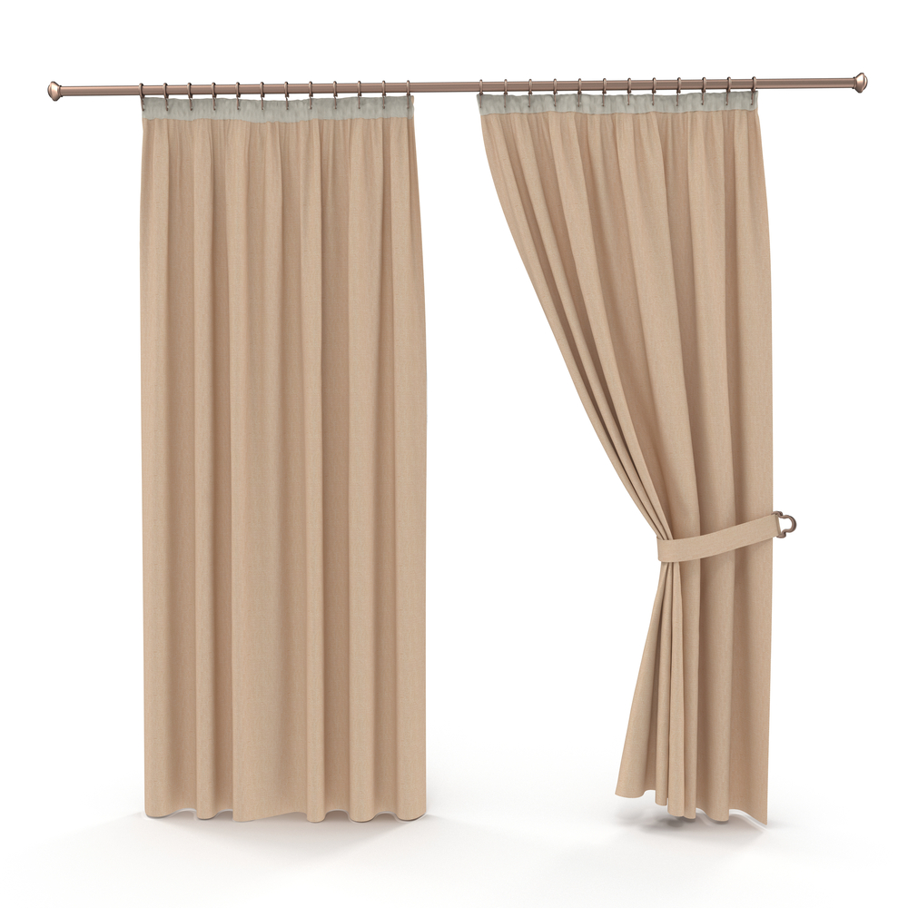 comment choisir un rideau isolant