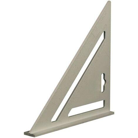 equerre aluminium a prix mini