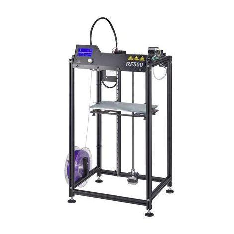 Componenti per stampanti 3D