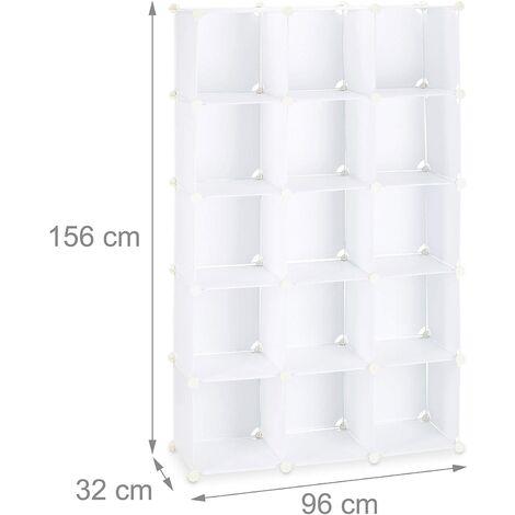 https www manomano fr cat etagere cube