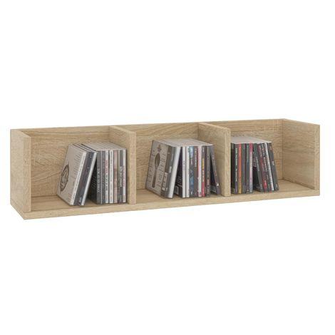 meuble rangement cd a prix mini