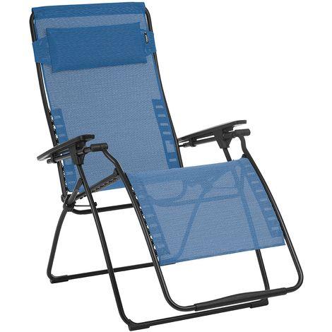 fauteuil relax lafuma a prix mini