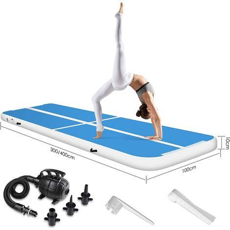 tapis de gymnastique a prix mini