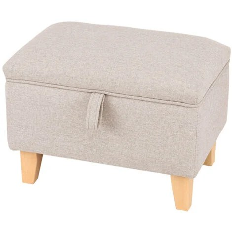 best price foot stool