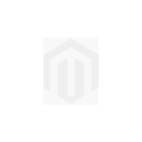 Freestanding bathroom cabinet tall storage cupboard 168cm