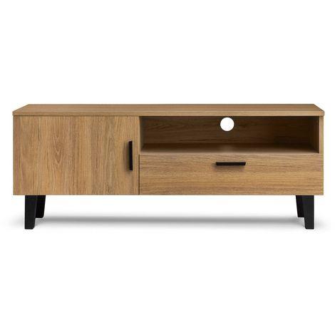 meuble scandinave a prix mini