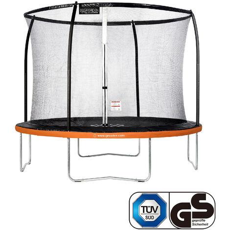 tapis de saut trampoline a prix mini
