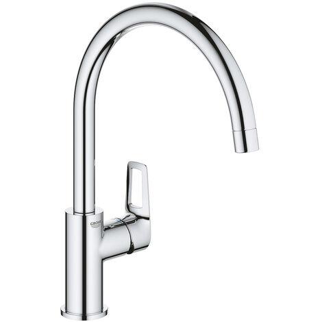 melangeur ou mitigeur quel robinet