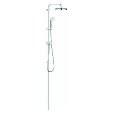 duschsystem mit umstellung zu top preisen