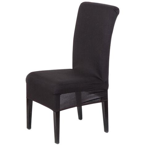 housse de chaise extensible a prix mini