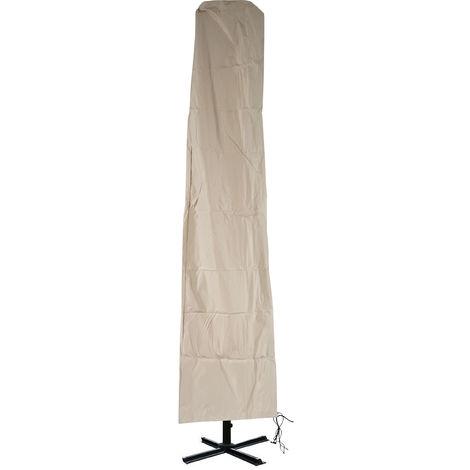 housse de protection parasol deporte