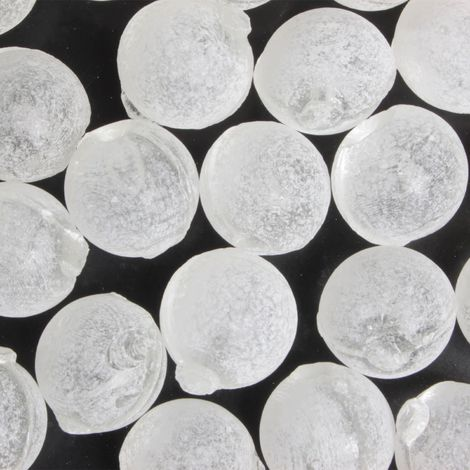 silicophosphate en billes 25 kg anti tartre