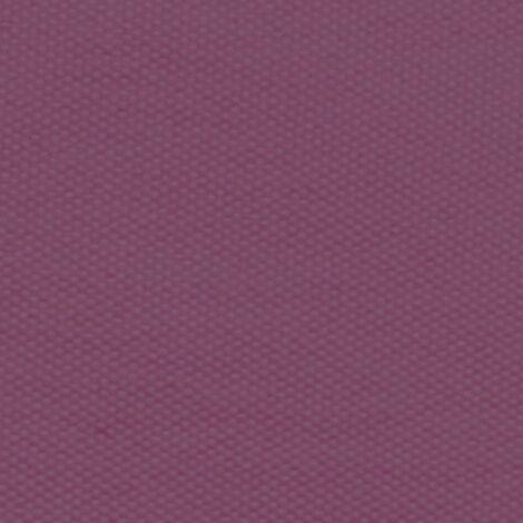store enrouleur occultant cadre alu compatible velux prune 61 x 94cm m06 prune