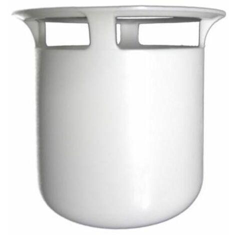 tasse de bonde pour receveur d 90 d 80 h 74