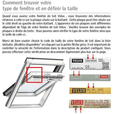 store occultant itzala pour fenetres de toit velux c02 ck02 bleu petrole bleu petrole