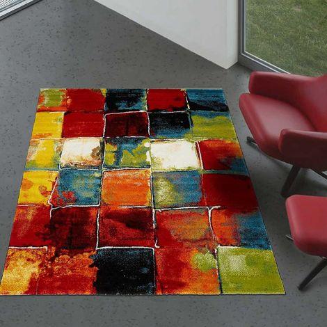 40x60 un amour de tapis belo 2 tous petit tapis doux et moeulleux tapis multicolor tapis moderne de createur tapis salon
