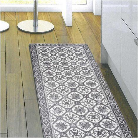 tapis de cuisine 100x150 cm